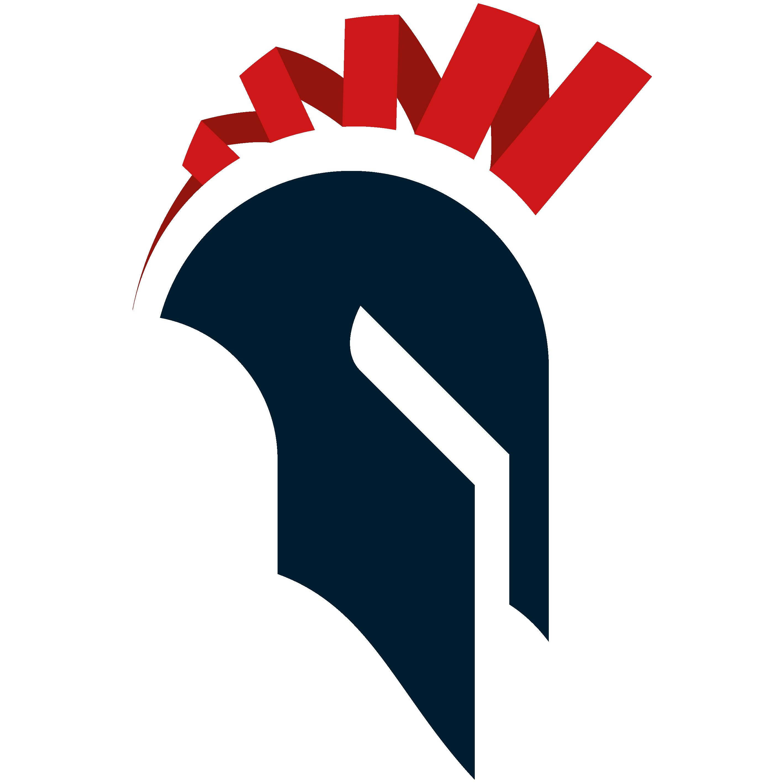 Spartan Ware Apparel